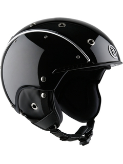 Горнолыжный шлем Bogner Pure