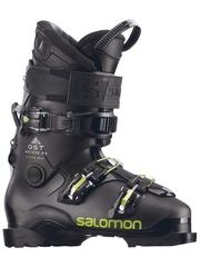 Горнолыжные ботинки Salomon QST Access Custom Heat (17/18)