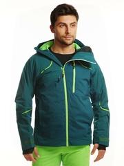 Куртка Phenix Stylizer Jacket (14/15)