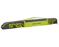 Чехол для лыж Salomon Extend 1 Pair 165+20 Ski Bag