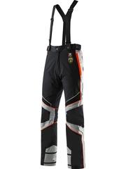 Брюки X-Bionic Automobili Lamborghini Formula Ski Pants Xitanit® 2.0