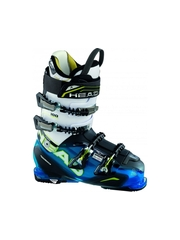 Горнолыжные ботинки Head Adapt Edge 100 (13/14)
