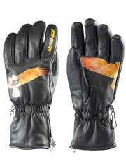 Перчатки Zanier Fashion