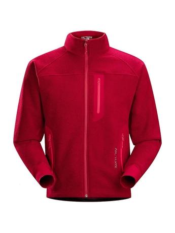 Куртка Arcteryx Strato Jacket