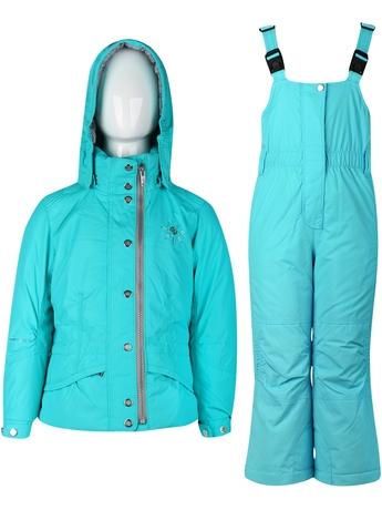 Горнолыжный костюм Poivre Blanc Sweet Baby Suit