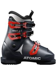 Горнолыжные ботинки Atomic Hawx JR 3