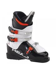 Горнолыжные ботинки Head Edge J3 (16/17)