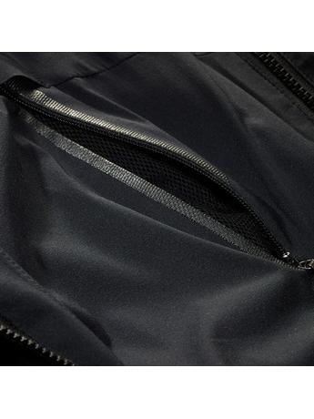 Kуртка Kjus Men 7Sphere Alpha Jacket