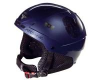 Шлем Atomic Brain Garage Jr