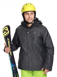 Куртка Salomon Impulse Jacket M