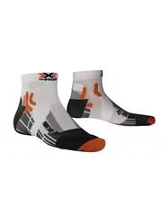 Носки X-Socks Marathon