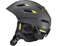 Шлем Salomon Allium 08 Custom Air