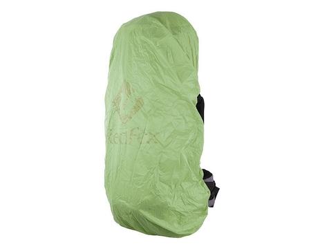 Накидка на рюкзак RedFox Rain Cover 60