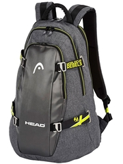 Рюкзак Head Rebels Backpack