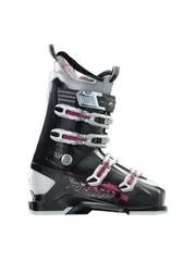 Горнолыжные ботинки Fischer Soma Vision 100 (07/08)