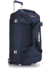 Багажная сумка Thule Crossover Rolling Duffel 87 L
