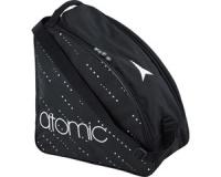 Сумка Atomic Women Cloud 1 Pair Boot Bag