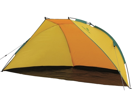 Тент Easy Camp Beach