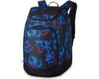 Рюкзак для ботинок Dakine Womens Boot Pack 50L