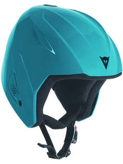 Шлем Dainese Snow Team Jr Evo Helmet
