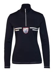 Куртка Sportalm Elida