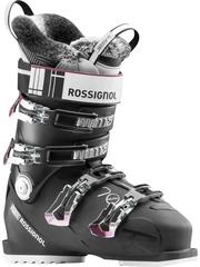 Горнолыжные ботинки Rossignol Pure Elite 70 (17/18)