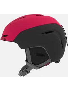 Горнолыжный шлем Giro Neo Jr