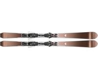 Горные лыжи Volant Pulse Loop + XT 12 (16/17)