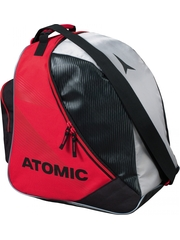 Сумка Atomic Boot & Helmet Bag