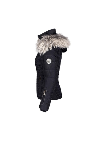Куртка Sportalm Platinum m K+P