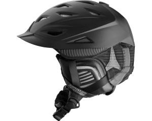 Шлем Atomic Xeed Lux