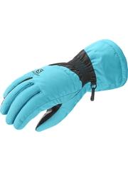 Перчатки Salomon Force GTX® W