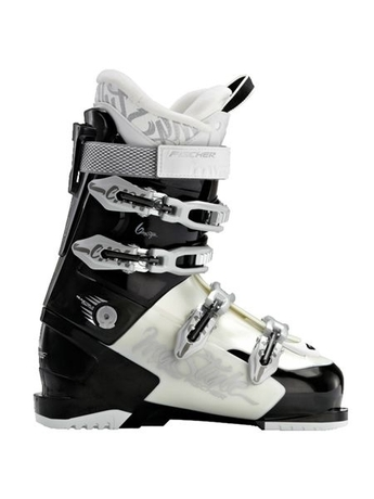 Горнолыжные ботинки Fischer Soma My Style 6 12/13