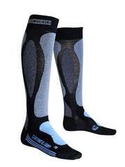 Носки X-Socks Ski Carving Ultralight Lady