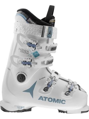 Горнолыжные ботинки Atomic Hawx Magna 80 W 17/18