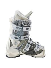 Горнолыжные ботинки Atomic Hawx 90 W (12/13)