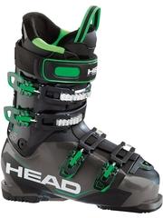 Горнолыжные ботинки Head Next Edge 85 (15/16)