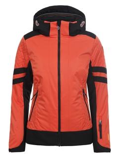 Куртка Icepeak Cecci
