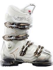 Горнолыжные ботинки Atomic H 100 Women (10/11)