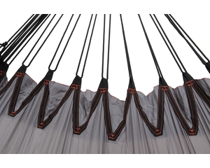 Гамак Exped Scout Hammock
