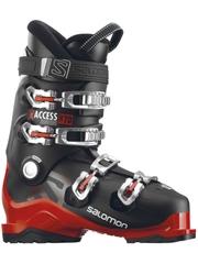 Горнолыжные ботинки Salomon X Access R70 (17/18)