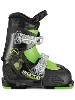 Горнолыжные ботинки Roxa Chameleon 2