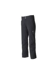 Горнолыжные брюки Phenix Sogne Salopette (12/13)