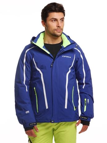 Куртка Icepeak Neil