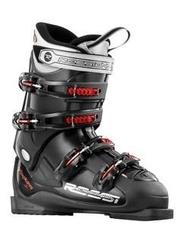 Горнолыжные ботинки Rossignol Axium X