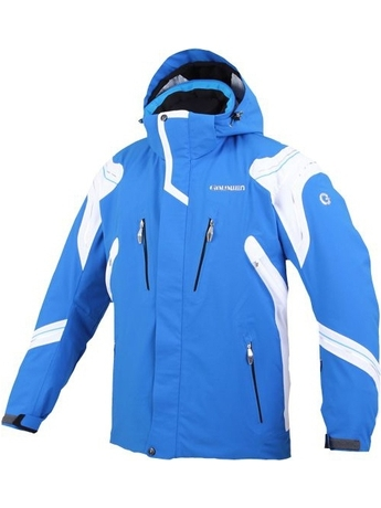 Куртка Goldwin Racing Jacket