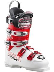 Горнолыжные ботинки Atomic RT CS 140 Elite