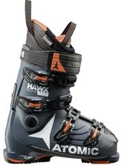 Горнолыжные ботинки Atomic Hawx Prime 110 (17/18)