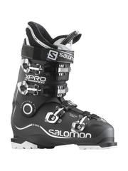 Горнолыжные ботинки Salomon X Pro 100 (16/17)