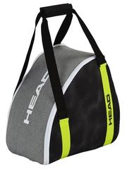 Сумка для ботинок Head Ski Boot Bag